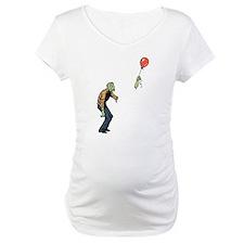 Poor zombie Shirt