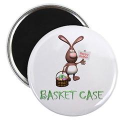 Basket Case 2.25
