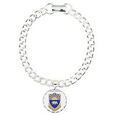DUI-508TH MILITARY PLC B Bracelet