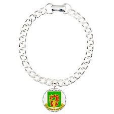 DUI-504TH MILITARY PLC B Bracelet