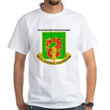DUI-504TH MILITARY PLC BN  WITH T Shirt