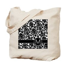 459_ipad_M01_M Tote Bag