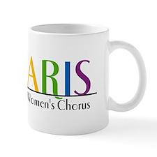 CHARIS Mug