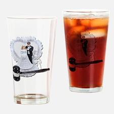 FamilyLaw012511 Drinking Glass