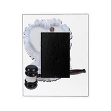 FamilyLaw012511 Picture Frame