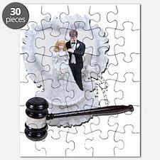 FamilyLaw012511 Puzzle