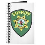 El Dorado Sheriff Journal