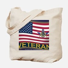 VET LICENSE Tote Bag