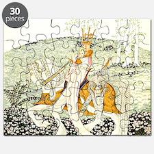 KN1018mp Puzzle