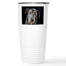 Rogue! Travel Mug