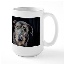 Rogue! Mugs