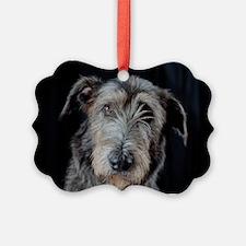 Rogue! Ornament