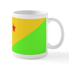 Acre Mug