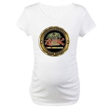 vietnam 2 Shirt