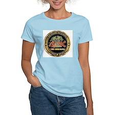 vietnam 2 T-Shirt