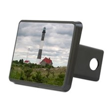 ROBERT_MOSES_STATE_PARK_LI Hitch Cover