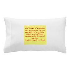 heyek8 Pillow Case