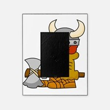 viking Picture Frame