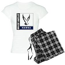 BHA_01_10x10 Pajamas