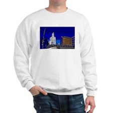 Eraserhood Invictus I Sweatshirt