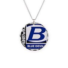 BRU_01_10x10 Necklace