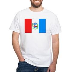 Alagoas Shirt