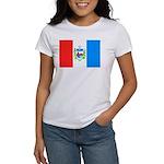 Alagoas Women's T-Shirt