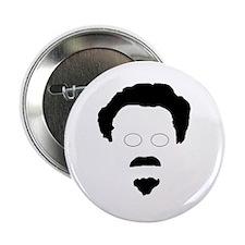 """Cute Leon trotsky 2.25"""" Button (100 pack)"""