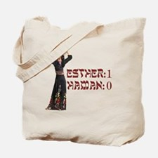 purim Tote Bag