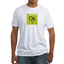 Okies Shirt