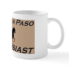 PPBeigeFade Mug
