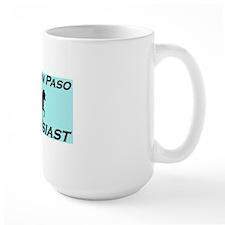 PPLtBlueFade Mug