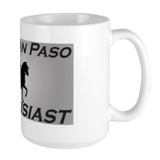 PPSilverFade Mug