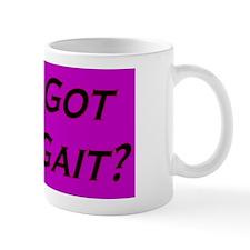 PPsilPurple Mug