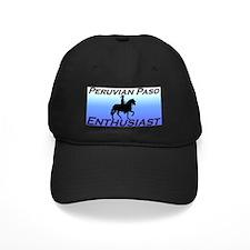 PPBlueFadeFade Baseball Hat