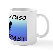 PPBlueFadeFade Mug