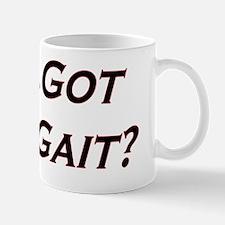 TWHBayclear Mug