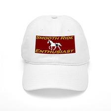 SSH EnthusBurg Baseball Cap