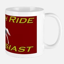 SSH EnthusBurg Mug