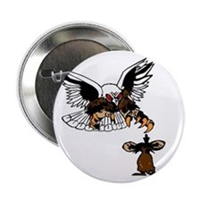 Last Act Of Defiance Button