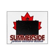 Summerside Lighthouse Picture Frame