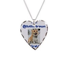 Sutter_New.gif Necklace