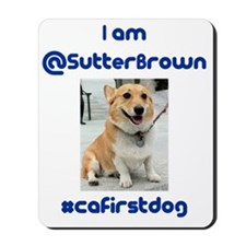 Sutter_New.gif Mousepad