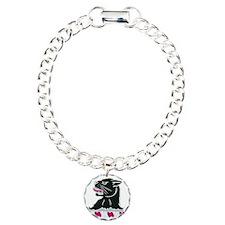 DUI-11TH ENG BN Bracelet