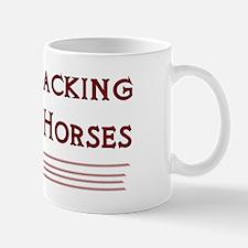 SPRackSusie Mug