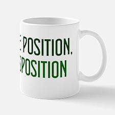 position_bs1 Mug