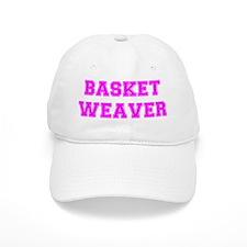 BASKET WEAVER Baseball Cap