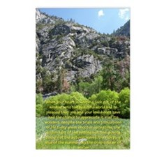 P5244396 Postcards (Package of 8)