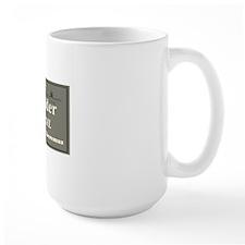 01a1 Ceramic Mugs
