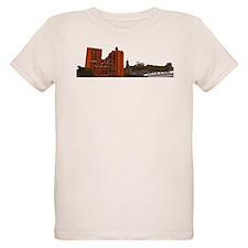 Luminous Lofts II T-Shirt
